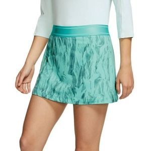 Nike Court Dry Tennis Skirt